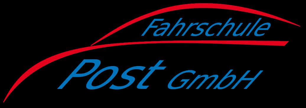 Fahrschule Post GmbH